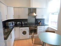 2 Bedroom Apartment in Aldgate To Let