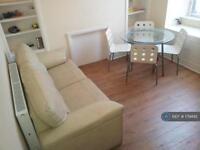 4 bedroom house in Burleigh Street, Manchester, M15 (4 bed)