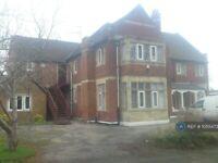 Studio flat in Hucclecote, Gloucester, GL3 (#1055473)