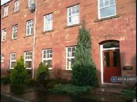 1 bedroom flat in Skene Street, Cupar, KY14 (1 bed)