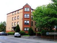 1 bedroom flat in Anson Street, Glasgow, G40 (1 bed)