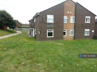 2 bedroom flat in Winford Court, Winford, PO36 (2 bed)