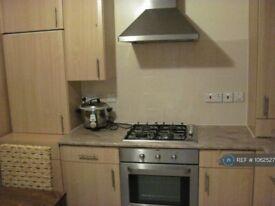 1 bedroom in Lytham Croft Development, Birmingham, B15 (#1062527)