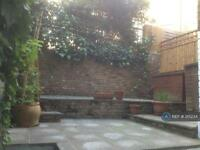 1 bedroom flat in Southerton Road, London, W6 (1 bed)