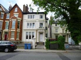 1 bedroom flat in Devonshire Road, Liverpool, L8 (1 bed)