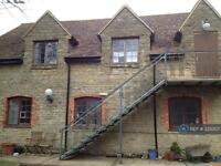 1 bedroom flat in Hanslope Lodge, Hanslope, MK9 (1 bed)
