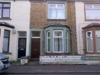 3 bedroom house in Walpole Street, Burnley, BB10 (3 bed)