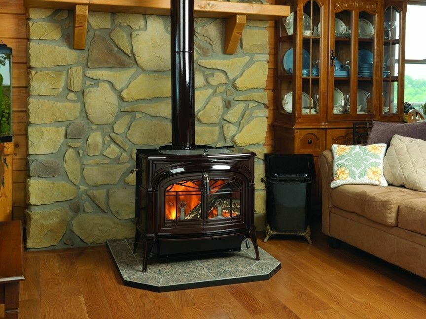 Top 10 Wood Burning Stoves Ebay