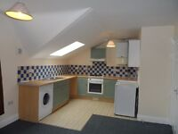A double bedroom to let in a two double bedroom flat in Cowley, Oxford.