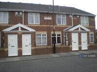 2 bedroom house in Sutton Place, Sunderland, SR4 (2 bed)