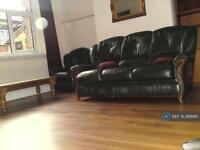 1 bedroom in Osborne Street, Preston, PR1