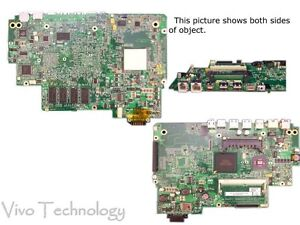 661-2892-R-NEW-Apple-iBook-G3-900MHz-Motherboard-Radeon