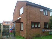 1 bedroom house in Keldholme Lane, Derby, DE24 (1 bed) (#1212645)