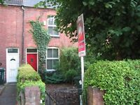 Charming 3 bedroom 'Watchmakers Cottage' in the sought after area of Coundon in Coventry.