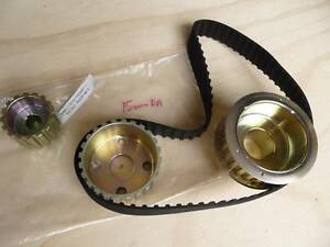 ESCORT POWER PULLEY KIT Ballajura Swan Area Preview