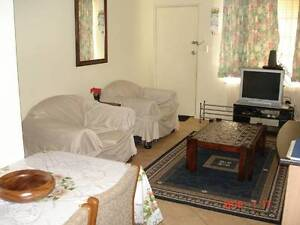 2 Br fully furnished unit for rent in Pasadena, Mitcham SA 5042 Mitcham Mitcham Area Preview