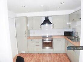 2 bedroom flat in Kempton Court, Whitechapel, E1 (2 bed) (#1131251)