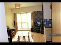 1 bedroom flat in High Street, Romford, RM1 (1 bed)