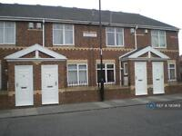 2 bedroom house in Sutton Place, Sunderland, SR4 (2 bed)