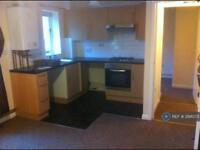 1 bedroom flat in Hainton Avenue, Grimsby, DN32 (1 bed)