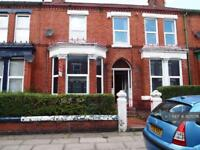 8 bedroom house in Langdale Road, Liverpool, L15 (8 bed)