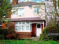 3 bedroom house in Davies Avenue, Leeds, LS8 (3 bed)