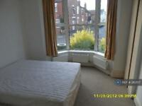 1 bedroom flat in Boyer Street, Loughborough, LE11 (1 bed)
