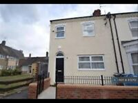 1 bedroom in Hawthorn Avenue, Hull, HU3 (#872713)