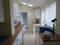 NO DEPOSIT! Double room with dressing Area - Eastern Green