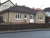 3 bedroom house in Ure Crescent, Bonnybridge, FK4 (3 bed)