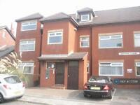 1 bedroom flat in Dutton Road, Blackpool, FY3 (1 bed)