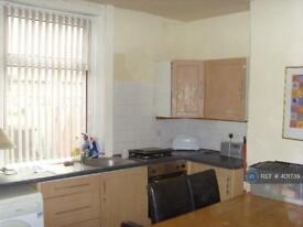 2 bedroom house in Chapel Street, Brierfield, BB9 (2 bed)