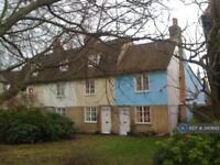 1 bedroom in Bells Court, Cambridge, CB3