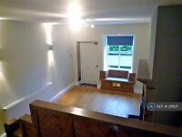 1 bedroom flat in The Stackhouses, Burnley, BB11 (1 bed)