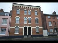 5 bedroom house in West Street, Harwich, CO12 (5 bed)