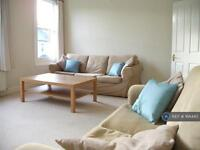 2 bedroom flat in Bloemfontein Avenue, London, W12 (2 bed)