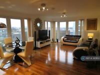 2 bedroom flat in Northwick Road, London, HA0 (2 bed)