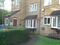 1 bedroom flat in Silver Birch Close, London, N11 (1 bed)