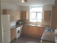 Monthermer Road 4 bedroom House NO FEES Available 1st July, Half summer Rent. 2 Bathrooms.