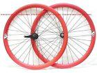 Origin8 Wheels & Wheelsets for Road Bike Touring