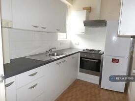 2 bedroom flat in Seven Sister Road, London, N15 (2 bed)