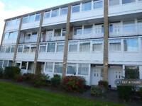 3 bedroom flat in Tarnwood Park, London, SE9 (3 bed)