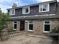 2 bedroom flat in Orchard Place, Aberdeen, AB24 (2 bed)