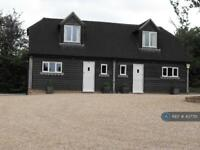 1 bedroom house in Hammer Lane, Hailsham, BN27 (1 bed)