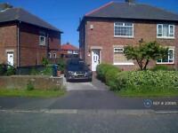 3 bedroom house in Sunnyside, Cramlington, NE23 (3 bed)