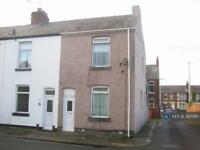2 bedroom house in Rosary Avenue, Blackpool, FY4 (2 bed)