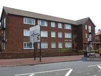 1 bedroom flat in Silver Lonnen, Newcastle Upon Tyne, NE5 (1 bed)