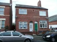3 bedroom house in Dingle Lane, Winsford, CW7 (3 bed)