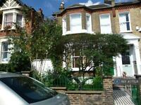 2 bedroom flat in Brockley, London, SE4 (2 bed)