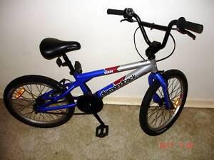 "Kids Diamondback BMX Viper bike (20""), in good nick, for sale Mitcham Mitcham Area Preview"